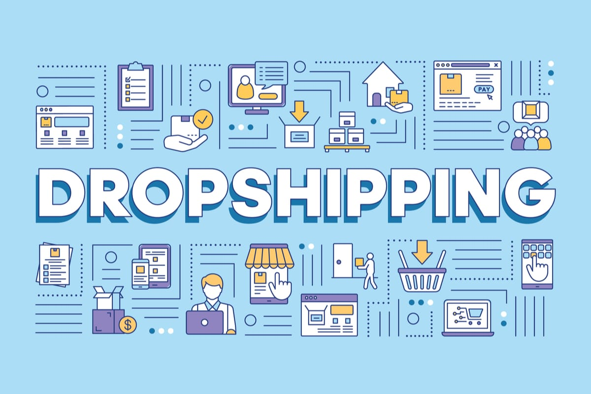 Vietnam-Sourcing-Dropshipping-Vompanies-What-Is-And-How-Many-Can-Dropshipping