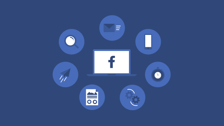 10 thống kê của Facebook mà mọi chủ doanh nghiệp và marketer nên biết vào năm 2021