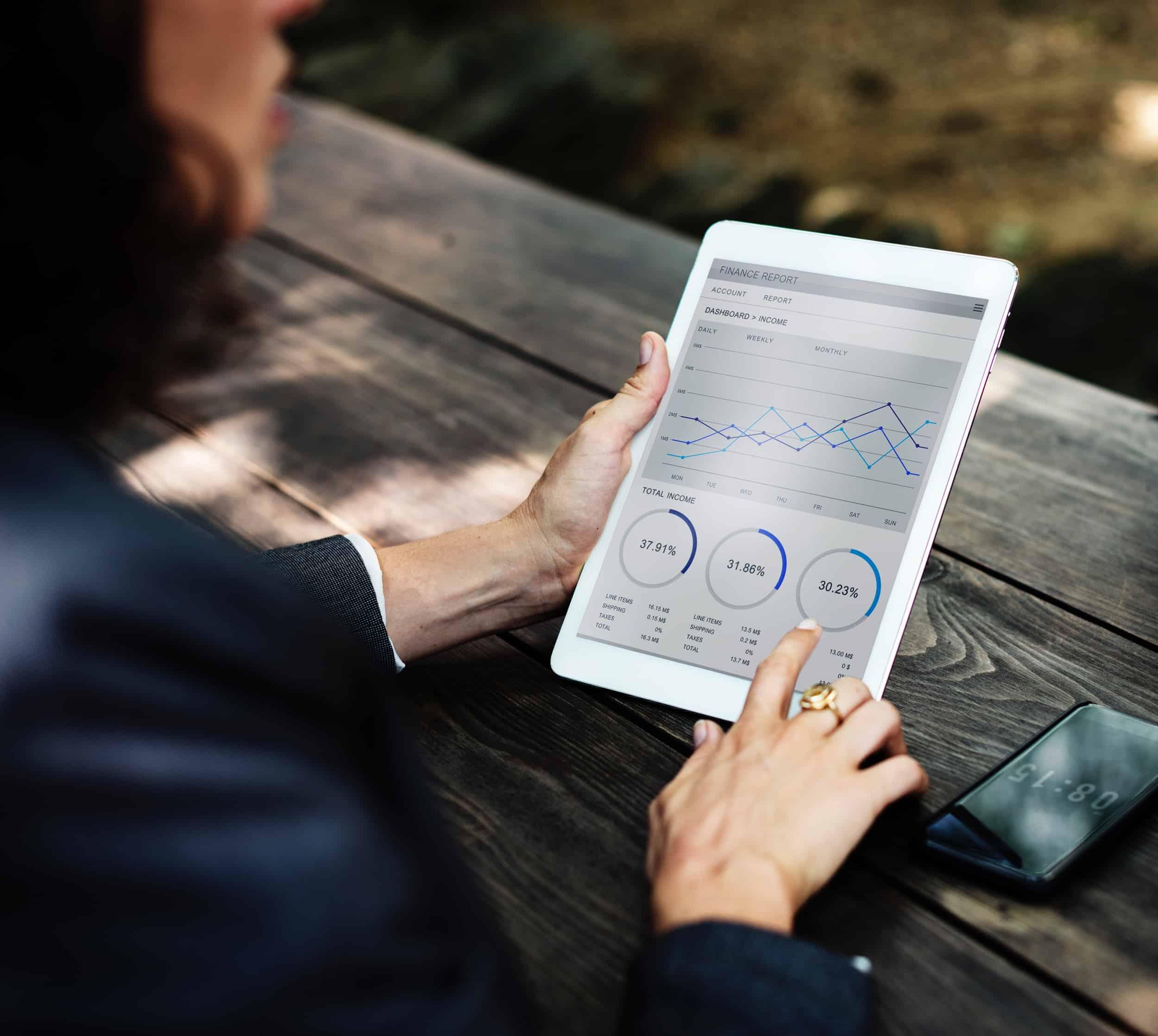 Quản lý trải nghiệm khách hàng là chưa đủ: 3 bước để cải thiện trải nghiệm khách hàng cho doanh nghiệp