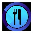 Bizfly Chatbot cho Nhà hàng