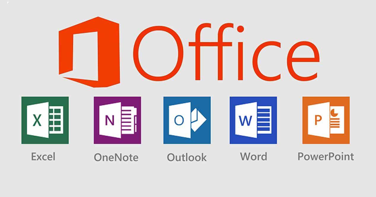Top phần mềm cho dân văn phòng bạn cần biết