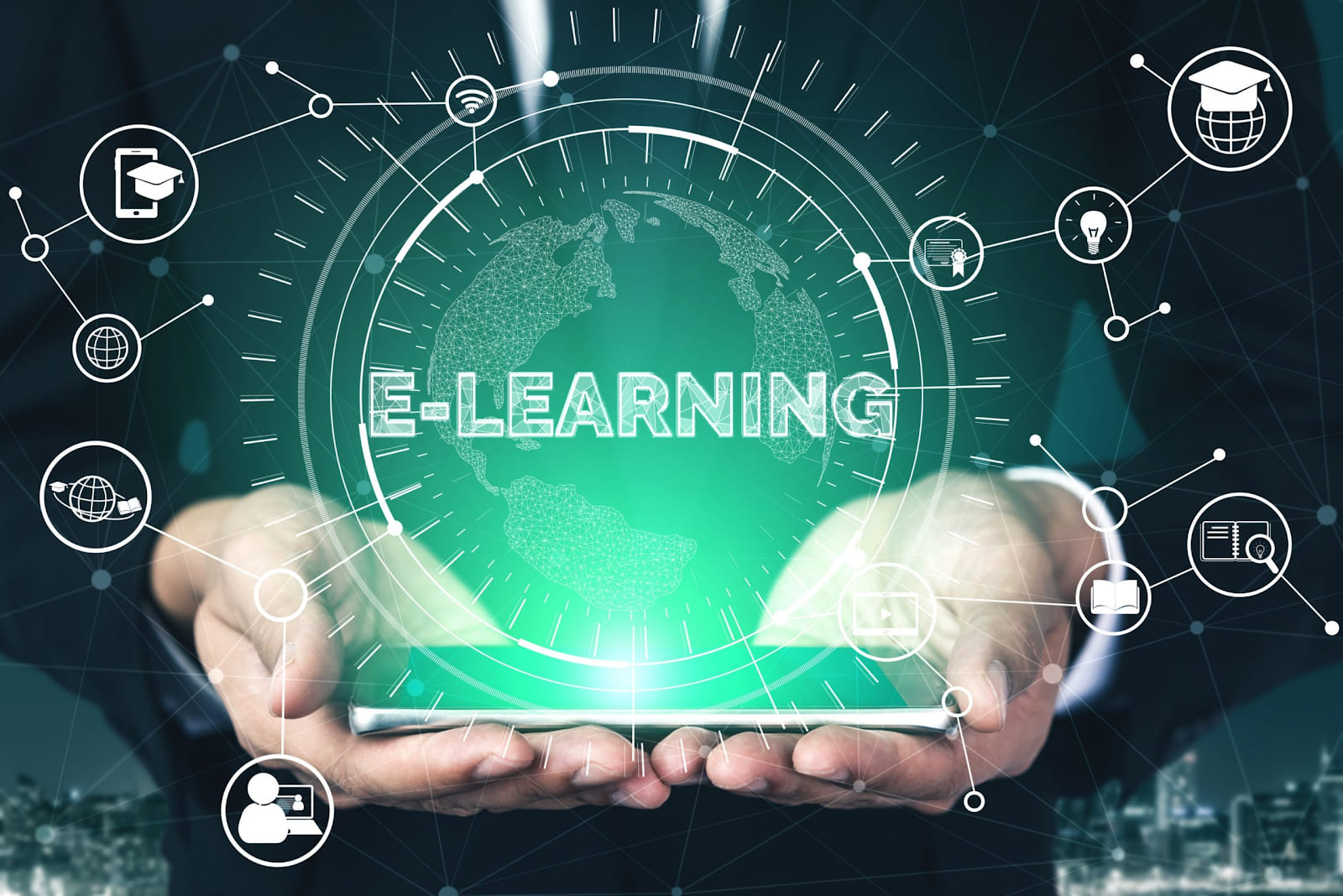 Top 3 tiêu chuẩn E-Learning phổ biến nhất trong doanh nghiệp