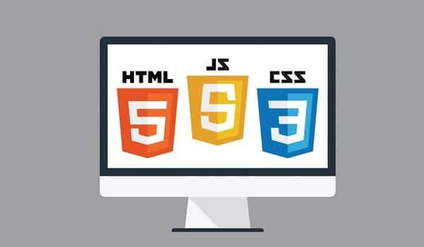 HTML, CSS, và JavaScript liên quan với nhau như thế nào?