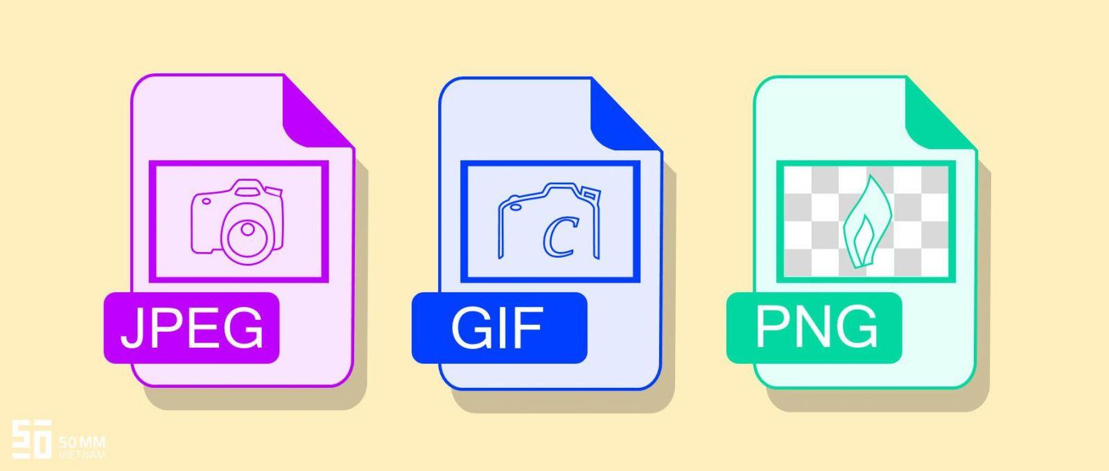 Tại sao nên tối ưu hóa hình ảnh cho website