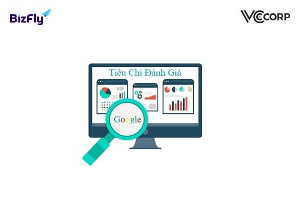 Viết tiêu đề và đoạn mô tả chuẩn SEO giúp website được đánh giá tốt hơn
