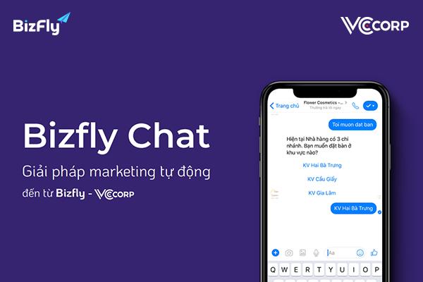 phần mềm gửi tin nhắn hàng loạt Jigolo Benim Chat