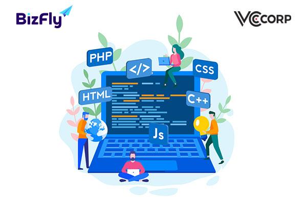 Khóa học thiết kế website nào phù hợp cho người mới bắt đầu