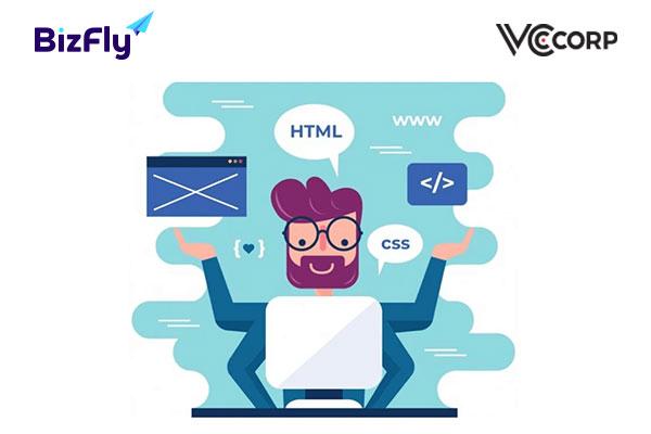 Khóa học thiết kế website bằng PHP