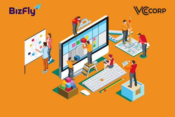 Tại sao nên tham gia khóa học thiết kế website