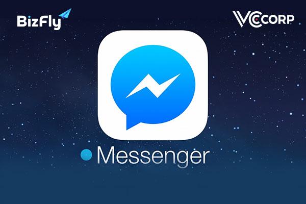 gửi tin nhắn hàng loạt trên facebook