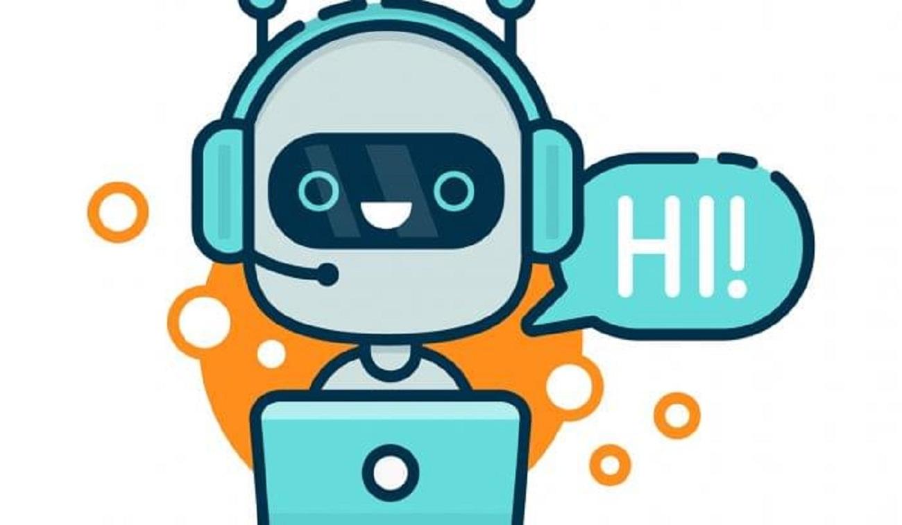 kịch bản chatbot là gì