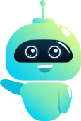 video bizfly chat