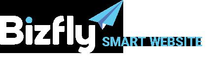 logo Bizfly