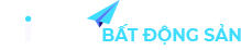 logo bizfly bds