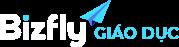 logo bizfly ngành dược