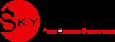 logo ct9
