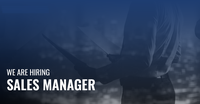 Sales Manager (Biz Media)