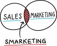 Sales (Biz Media)