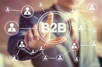 Chuyên viên kinh doanh giải pháp phần mềm (B2B)