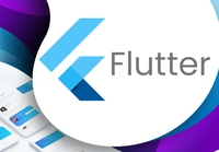 Flutter Mobile Developer