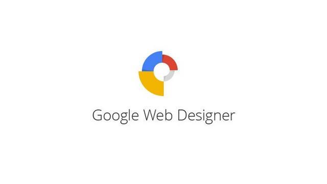 Phần mềm thiết kế giao diện web