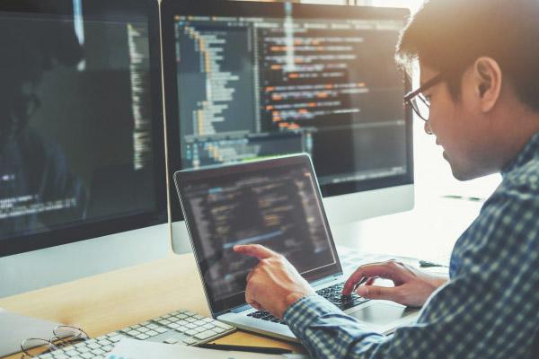 Tự học lập trình web PHP và MySQL