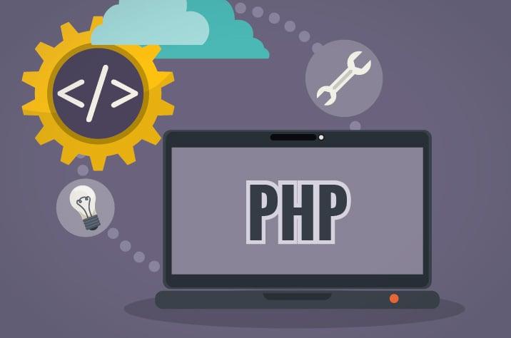 Tự xây dựng website từ PHP & MySQL