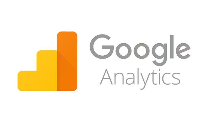 Google Analytics - công cụ phân tích website hàng đầu hiện nay