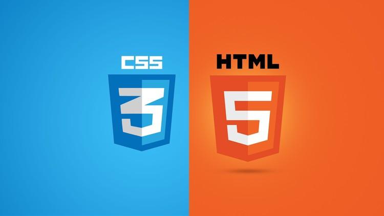thiết kế web cần học những gì