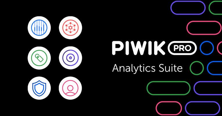 Piwik - công cụ phân tích website mã nguồn mở