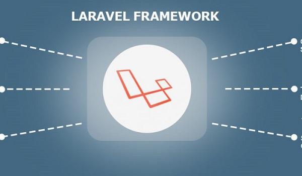 Laravel là gì
