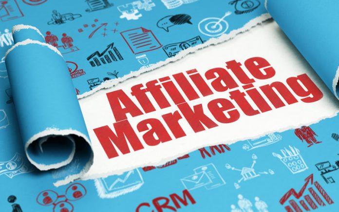 Affiliate Marketing là gì? Hướng dẫn làm Affiliate Marketing cơ bản