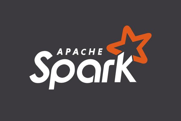 Apache Spark là gì