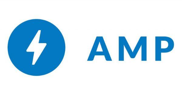 Sử dụng AMP