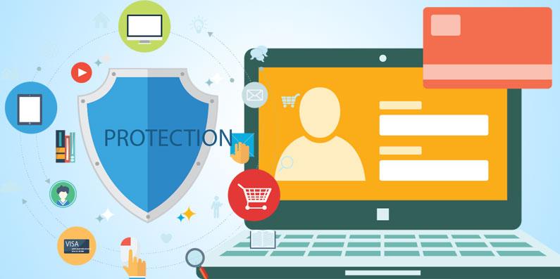 công cụ bảo mật website hiệu quả