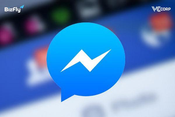 Nhắn tin cho khách hàng từ fanpage là gì?