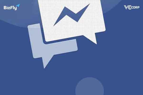 Để nhắn tin cho khách hàng từ fanpage hiệu quả cần chú ý đến đánh giá tốc độ phản hồi trên trang của Facebook