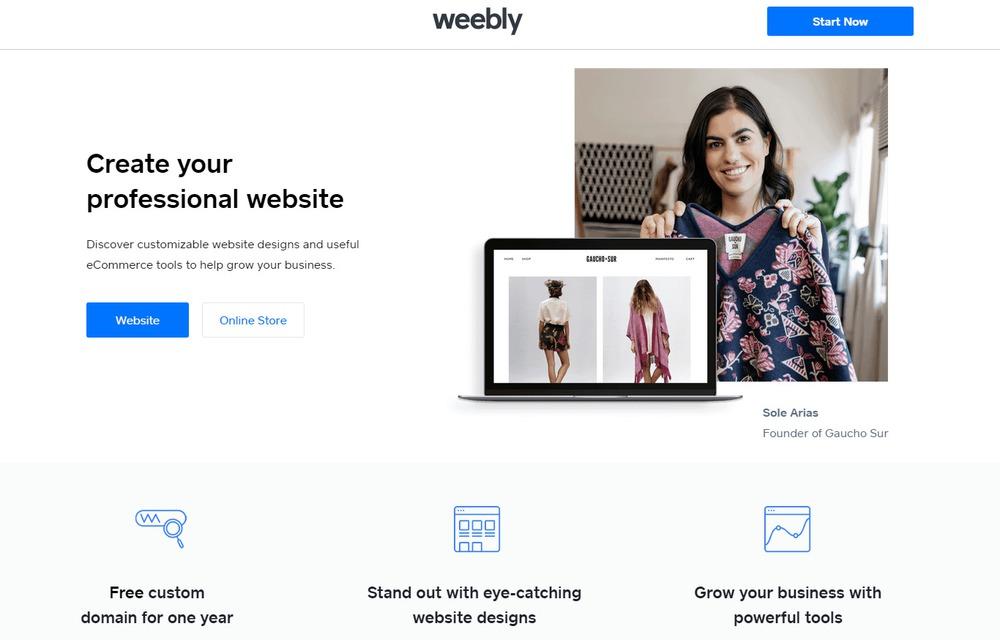 cách tạo website cá nhân miễn phí