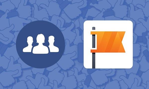 Hướng dẫn cách bán hàng online hiệu quả trên facebook đơn giản