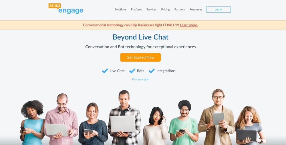 Trực web tuyến online chat Xem Tivi