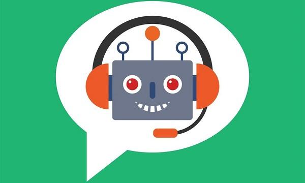 Cách thức hoạt động của phần mềm Chatbot là gì