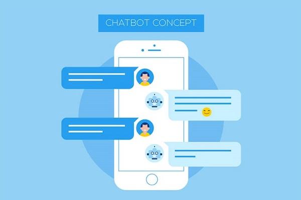 Ứng dụng chatbot cho ngành bất động sản