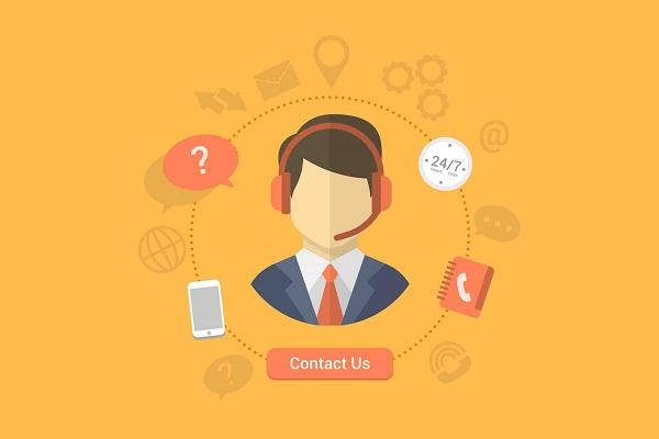 Ứng dụng chatbot cho ngành tuyển dụng
