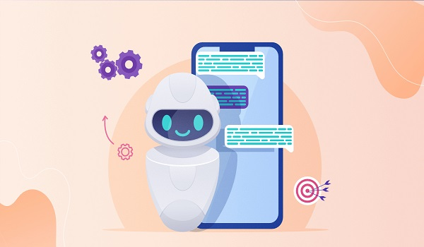 Phần mềm chatbot miễn phí tự động Botsify