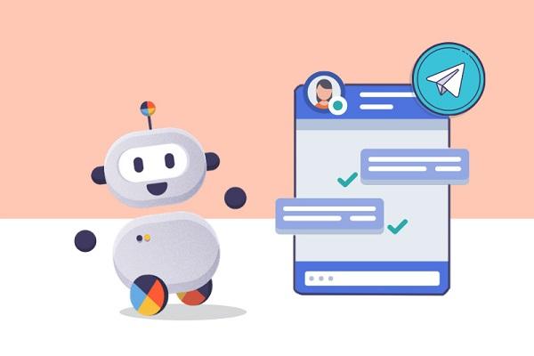 Phần mềm chatbot miễn phí Bottr