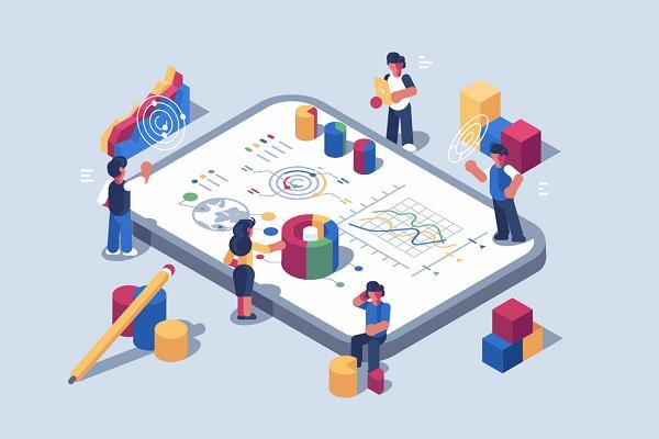 Công cụ phân tích dữ liệu