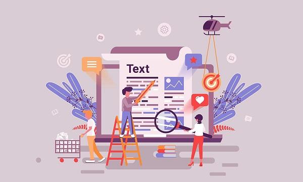 Công cụ Content Marketing