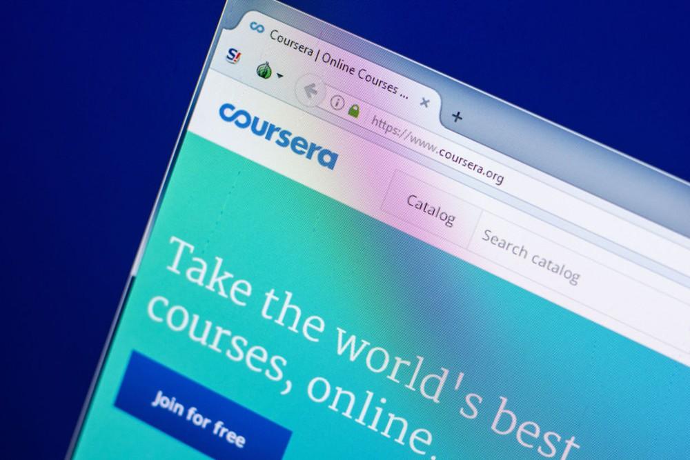 Nguồn tư liệu học lập trình web online tại nhà