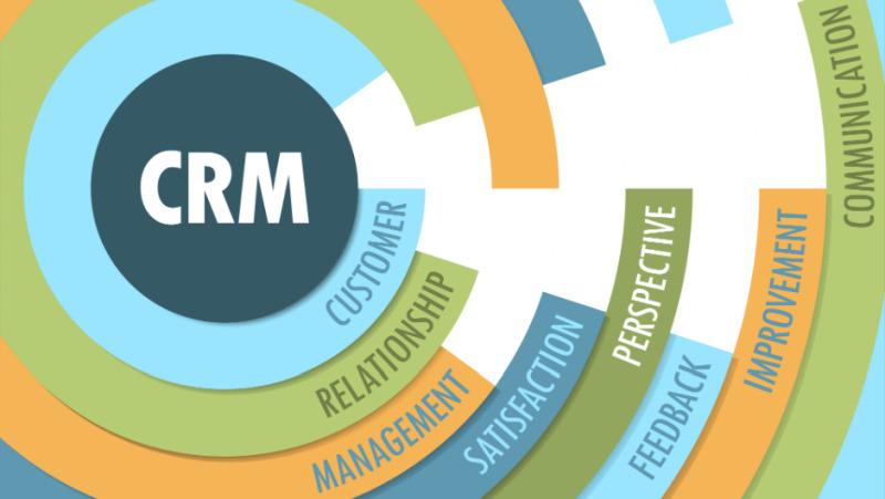 Phần mềm quản lý quan hệ khách hàng tốt nhất hiện nay