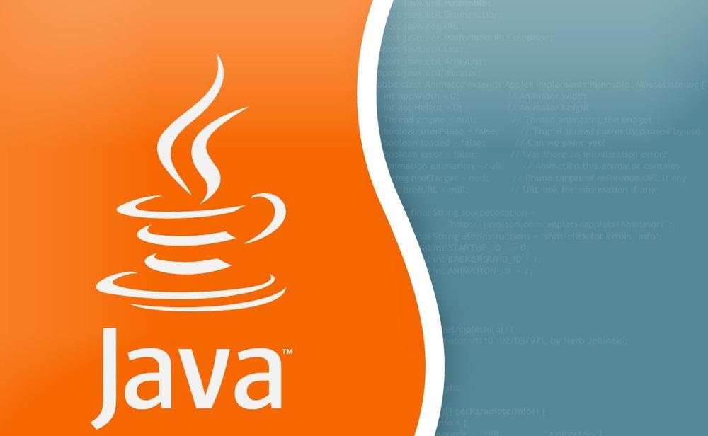 Lập trình web với Java là gì?